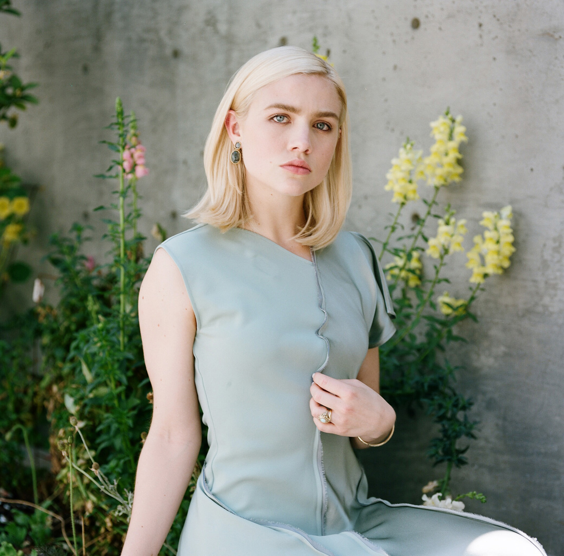 050418THR_MaddieHasson_FILM_10